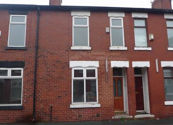 3 bed property to rent in Stanley Avenue, Manchester M14