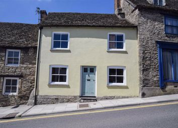 Thumbnail 3 bed property for sale in High Street, Malmesbury, Wiltshire