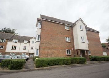 Thumbnail 1 bed flat to rent in Granville Place, Pinner, Middlesex