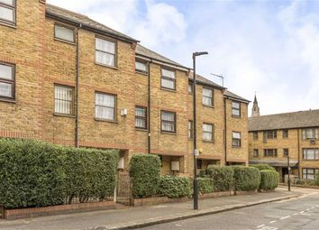 Thumbnail 4 bed property for sale in Langton Road, London