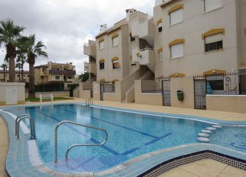 Thumbnail 2 bed town house for sale in Torrevieja, Alicante, Valencia