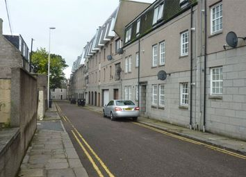 Thumbnail 2 bed flat to rent in Albany Court, Gordon Street, Aberdeen