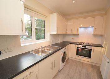 Thumbnail 2 bed flat to rent in Collingwood Place, Walton-On-Thames, Surrey