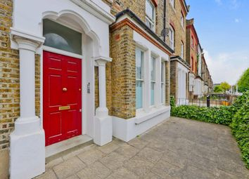 Thumbnail 1 bed flat for sale in Alexandra Grove, London