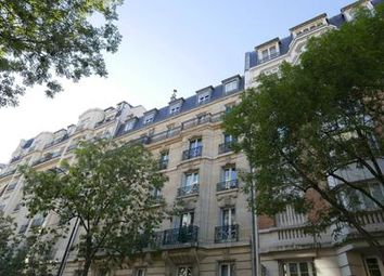 Thumbnail 2 bed apartment for sale in Paris-xiv, Paris, France