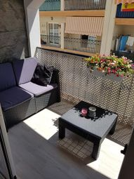 Thumbnail 3 bed apartment for sale in Calle Ceuta, 15, Estepona Town
