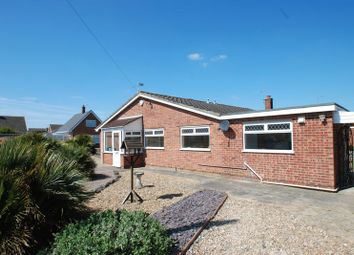 Thumbnail 3 bed bungalow to rent in Trendall Road, Sprowston, Norwich