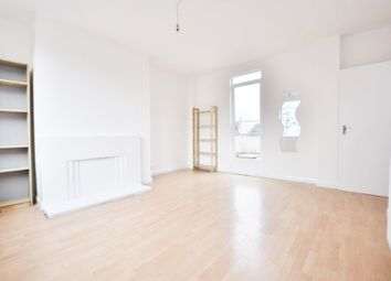 Thumbnail 2 bed flat to rent in Thurleigh Court, Nightingale Lane, Clapham South