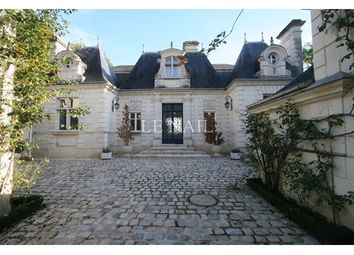 Thumbnail 3 bed property for sale in 37000, Tours, Fr