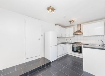 Thumbnail 3 bed terraced house to rent in Sheldon Road, London