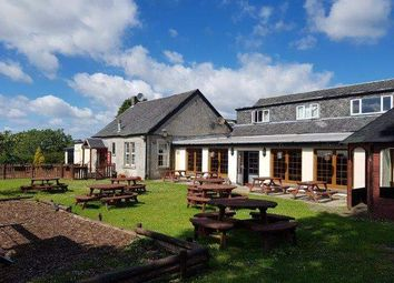 Thumbnail Leisure/hospitality for sale in Whitehills Farm, 2 Scholars Gate, East Kilbride