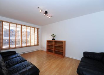 Thumbnail 2 bed flat to rent in Henderson Drive, St John's Wood, London