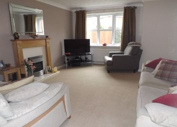 Thumbnail 3 bed property to rent in Woodlark Drive, Chorley