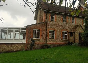 Thumbnail 3 bed property to rent in Chedington, Beaminster