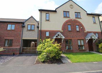 Thumbnail 3 bed semi-detached house for sale in Douglas Lane, Grimsargh, Preston