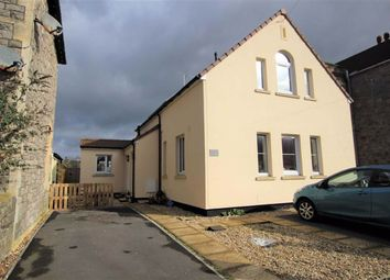 Thumbnail 2 bed flat for sale in Clifton Road, Weston-Super-Mare