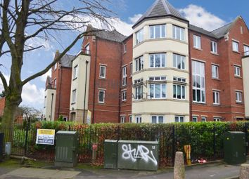 1 bed flat for sale in Harlestone Road, Northampton NN5