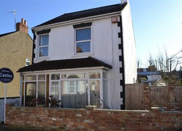 4 bed detached house for sale in Lansdown Road, Swindon SN1