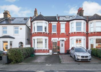 3 bed end terrace house for sale in Birkbeck Road, Beckenham BR3