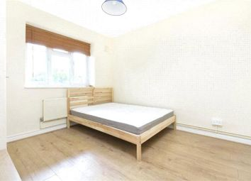 Thumbnail 3 bed flat to rent in Bracklyn Court, Wimbourne Street, London
