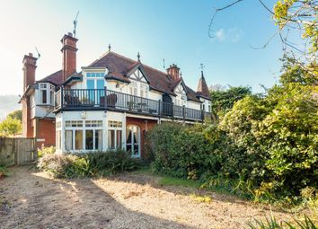 Thumbnail 2 bed flat for sale in Lower Shiplake, Moments From The Thames