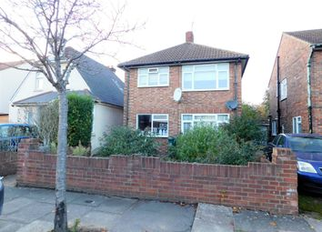 Thumbnail 2 bed maisonette to rent in Curtis Road, Whitton