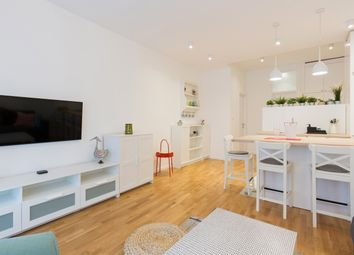 1 bed flat for sale in 9 N Church St, Sheffield S1