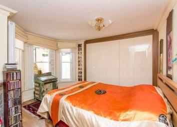 Thumbnail 2 bed flat for sale in Belgrave Gardens, St John's Wood