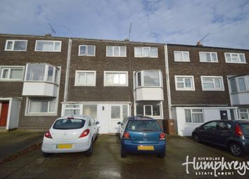 Thumbnail 5 bedroom property to rent in Northdown Road, Hatfield