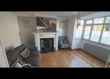 Thumbnail 5 bed terraced house to rent in Verdant Lane, Catford/Hither Green SE6, London,