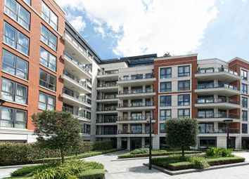 Thumbnail 1 bedroom flat for sale in Park Street, London