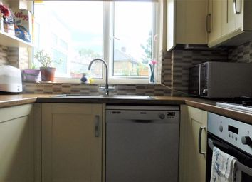 Thumbnail 2 bed property to rent in Stoneleigh Road, Carshalton
