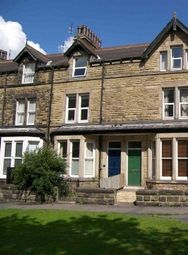 Thumbnail 1 bed duplex to rent in Dragon View, Harrogate