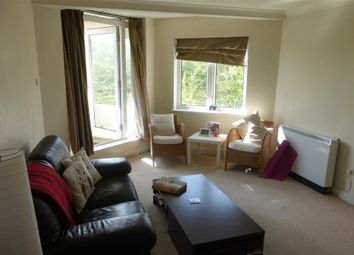 Thumbnail 1 bedroom flat to rent in Grangemoor Court, Cardiff