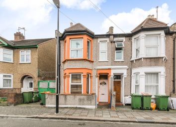 Thumbnail 3 bed property for sale in Chesterton Road, Plaistow