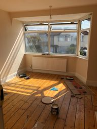 Thumbnail 2 bed semi-detached house to rent in Fernside Avenue, Feltham