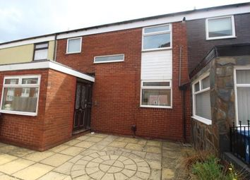 Thumbnail 3 bed terraced house for sale in Abingdon Grove, Walton, Liverpool