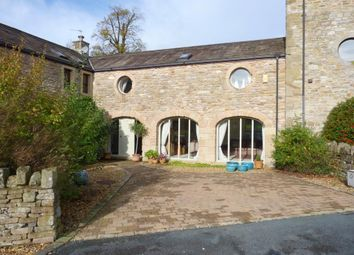 Thumbnail 3 bed barn conversion to rent in Park Head, Portfield Bar, Whalley
