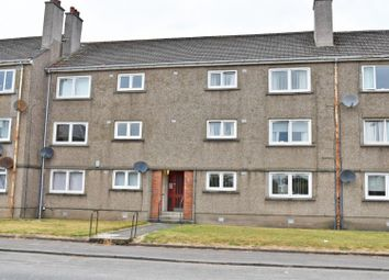 Thumbnail 1 bed flat for sale in 11C Townend Road, Dumbarton