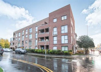 Thumbnail 2 bed flat for sale in The Chase, Grays, Essex