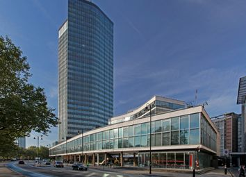 Thumbnail Office to let in 30 Millbank, London