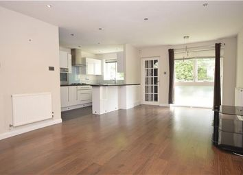 Thumbnail 3 bed detached bungalow to rent in Common Road, Earlswood, Redhill, Surrey