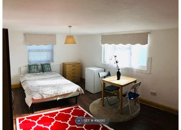 Thumbnail Room to rent in St. Pauls Road 7, London