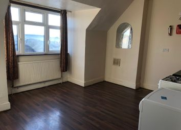 Thumbnail 1 bedroom flat to rent in Chequers Parade, Dagenham