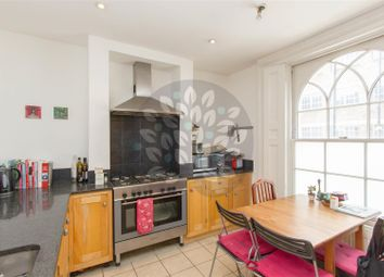 Thumbnail 4 bed terraced house to rent in Highgate Road, London