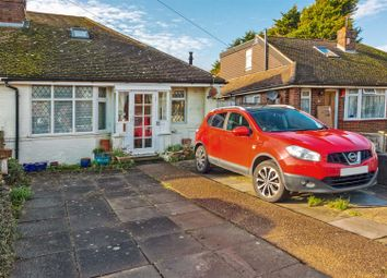 3 bed property for sale in Prince Avenue, Lancing BN15