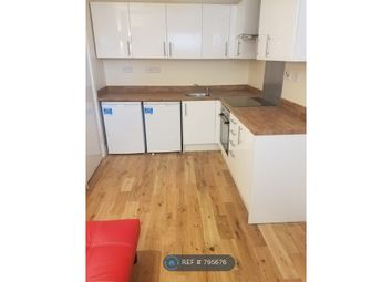 Thumbnail 2 bed flat to rent in F3, London