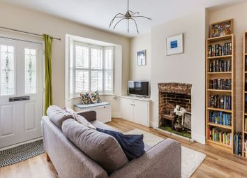Thumbnail 3 bed terraced house for sale in The Chine, High Street, Dorking
