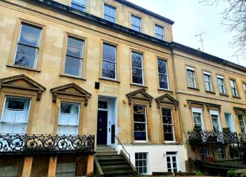 2 bed flat for sale in Royal Parade, Cheltenham, Gloucestershire GL50