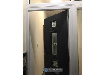 Room to rent in Richmond Road, Cathays, Cardiff CF24